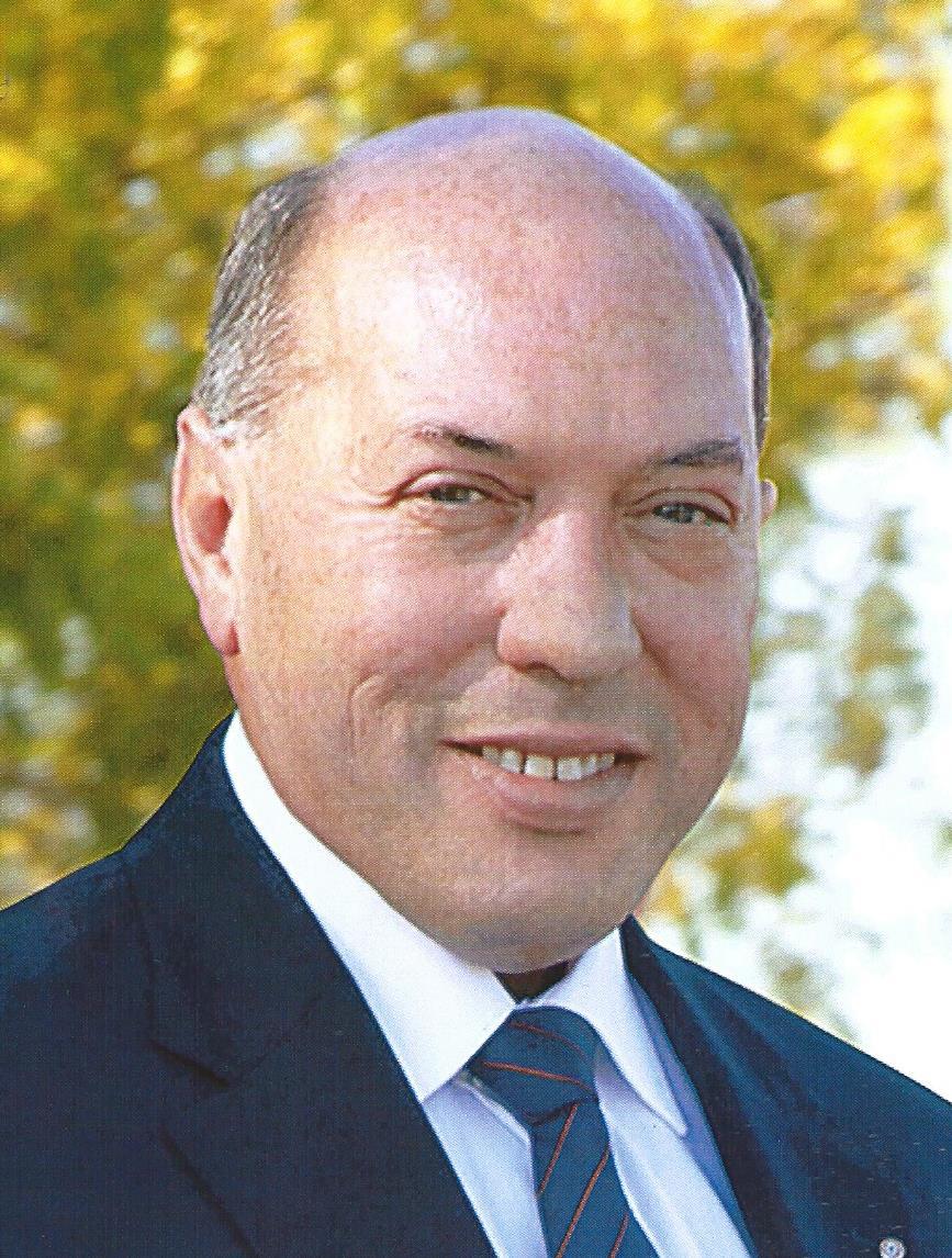 b10aa7eb1f6c Avis de décès Monsieur Richard JARRETT